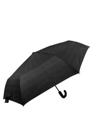 Зонт (автомат)   5255299