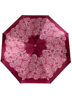 Зонт (автомат) | 5255302