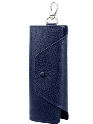Ключница синяя | 5255338
