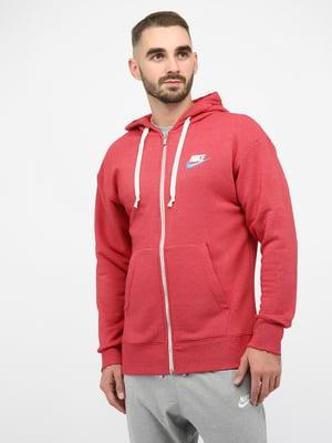 Толстовка рожева   5257250