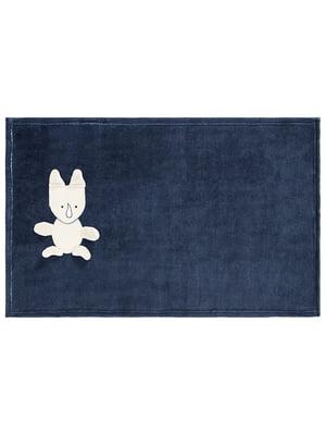 Ковдра синя | 5264190