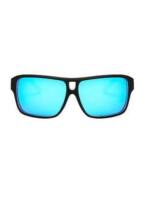 Очки солнцезащитные | 5063242