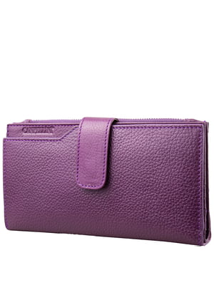 Гаманець фіолетовий | 5266058
