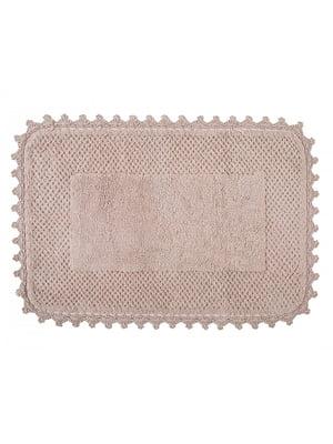 Килимок (70х110 см) | 5255989