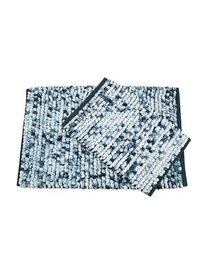 Набір килимків (2 шт.) | 5256034