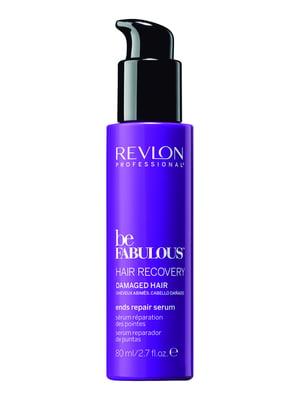 Сыворотка для волос (80 мл) - Revlon Professional - 5270657