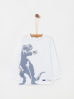 футболка | 5161762