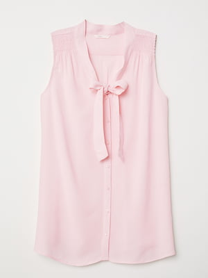 Блуза для беременных розовая | 5272168