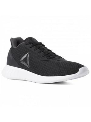 Кросівки чорні | 5111539