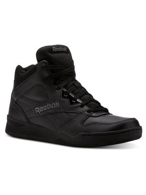 Кросівки чорні | 5139449