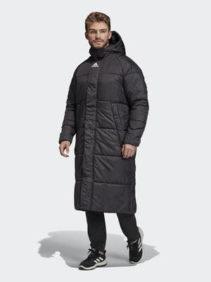 Куртка черная   5261711