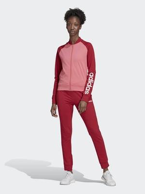 Костюм спортивний: кофта та штани | 5261784