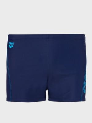 Плавки сині | 5259447