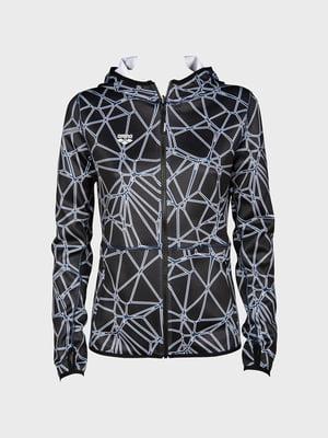 Куртка двухсторонняя | 5259416