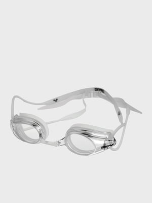 Окуляри для плавання | 4650873