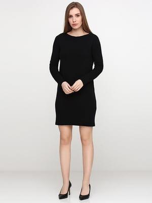Сукня чорна | 5280012
