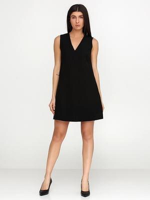 Сукня чорна | 5280319