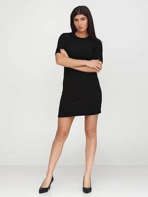 Сукня чорна | 5280321