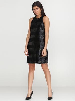Сукня чорна | 5280328