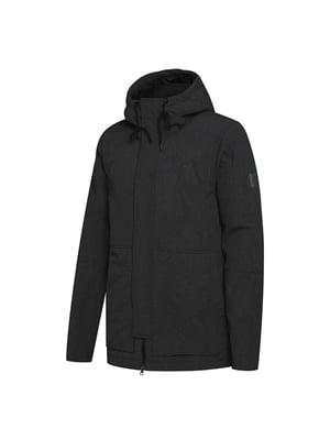 Куртка черная   5183130