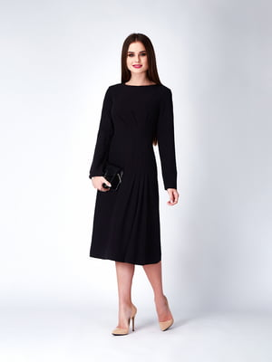 Сукня чорна | 5282080