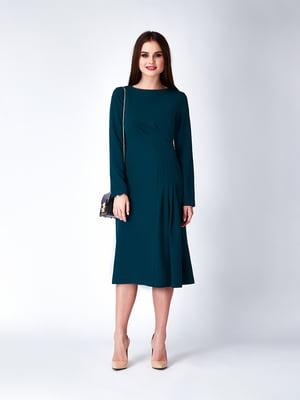 Сукня зелена | 5282082