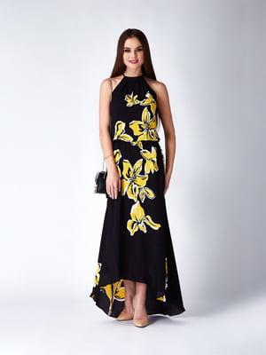 Сукня чорна | 5282093
