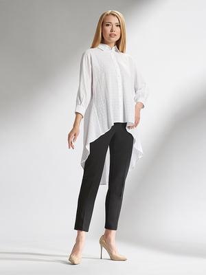 Блуза біла | 5115691