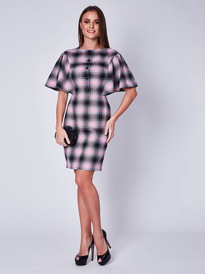 Сукня світло-рожева | 5282043