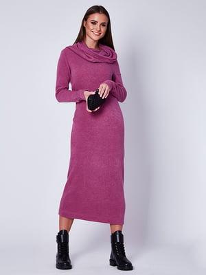 Сукня рожева | 5282314