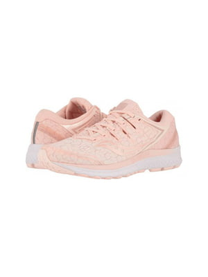 Кросівки абрикосового кольору | 5261002