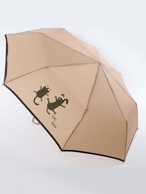 Зонт (полуавтомат) | 5282709