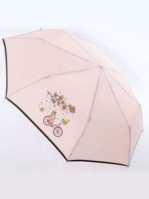 Зонт (полуавтомат) | 5282710