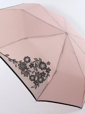 Зонт (полуавтомат) | 5282717