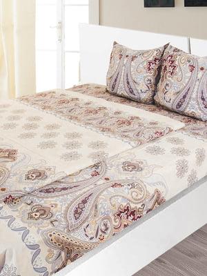 Комплект постельного белья (двуспальный)   5272005