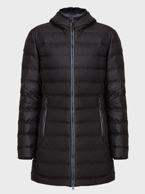 Куртка черная | 5259950