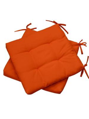 Подушка декоративна (40х40 см) | 5125629