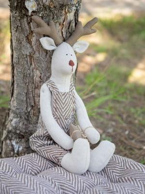 Іграшка декоративна (52 см)   5274713