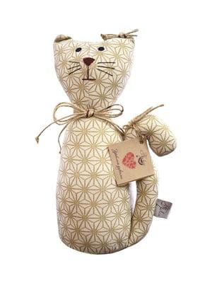 Іграшка декоративна (30 см)   5274714