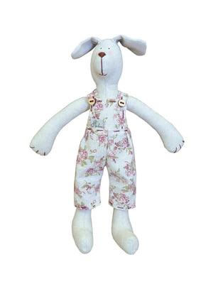Іграшка декоративна (36 см) | 5274717