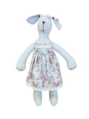 Іграшка декоративна (36 см) | 5274718