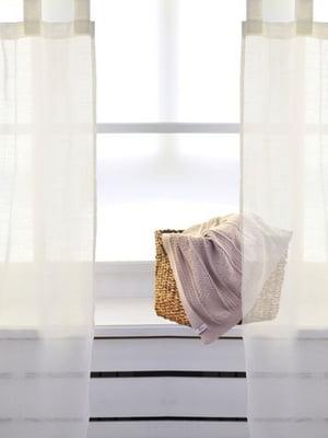 Комплект штор (145х250 см) | 5283707