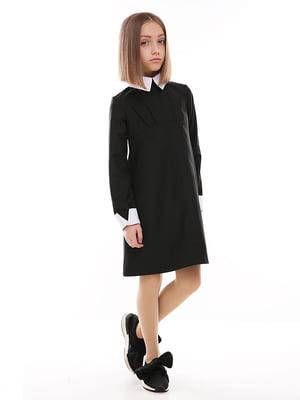 Сукня чорна   5283175