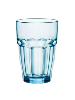 Склянка (370 мл) | 5217362