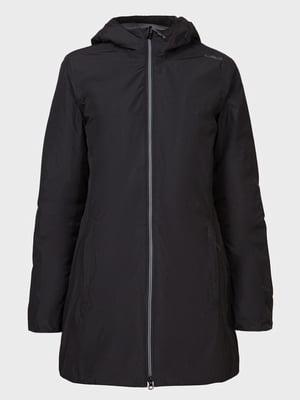 Куртка черная | 5259919