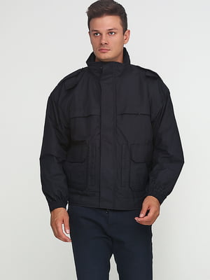 Куртка черная | 5284942