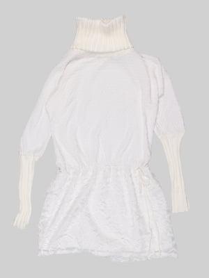 Сукня біла | 5285813