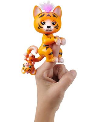 Тигрята интерактивные | 5288308