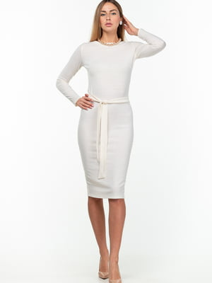Сукня біла   5289773