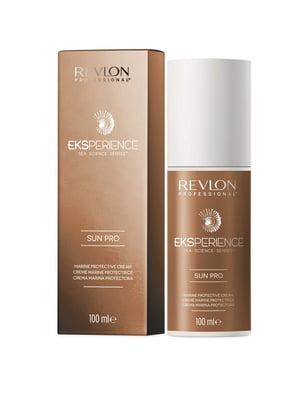 Крем для волос защитный (100 мл) - Revlon Professional - 5270625